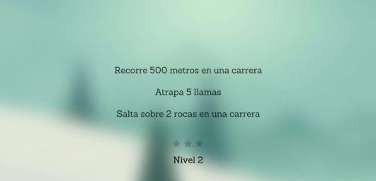 alto-5