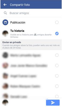 facebook-stories-2