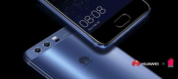 huawei-p10-azul