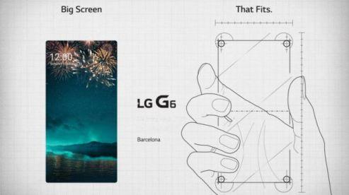 lg-g6-anuncio