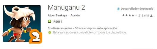 manuganu-2-android