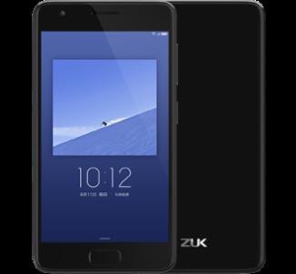 zuk-z2