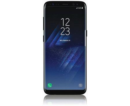 Así luce el nuevo Samsung Galaxy S8